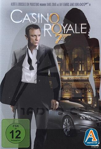 casino royale 720p german