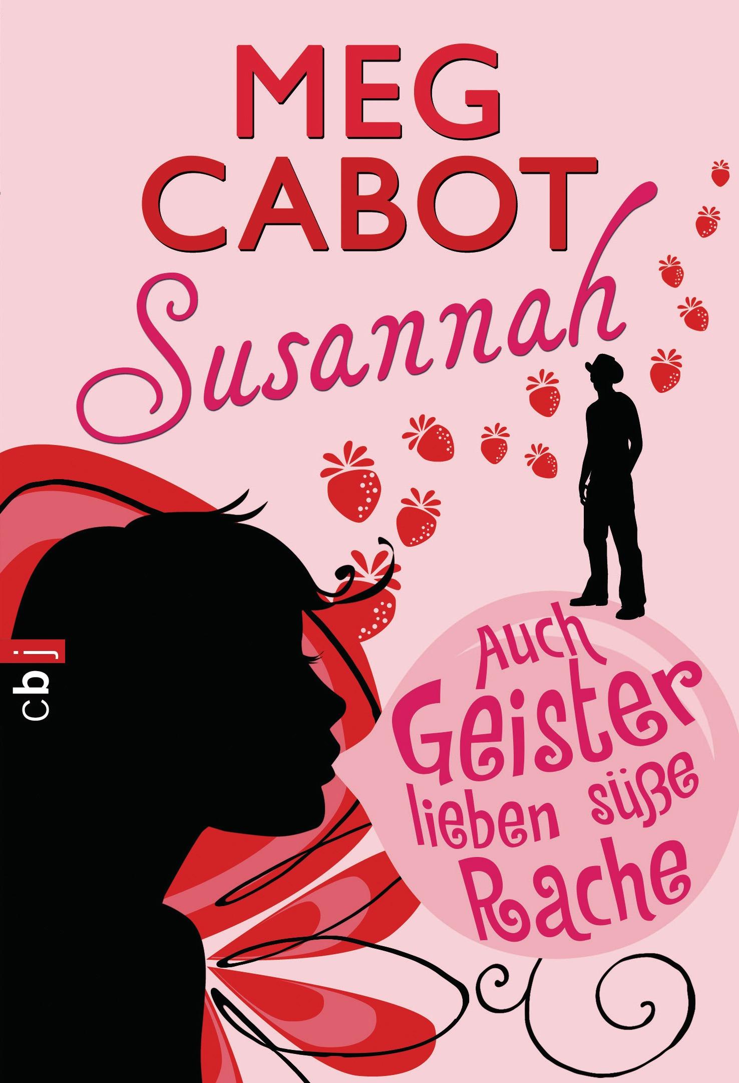 Susannah 4