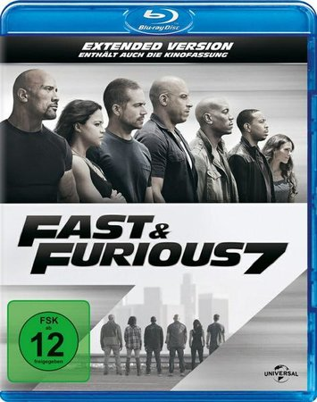 Fast.and.Furious.7.EXTENDED.2015.BDRip.AC3.German.XviD-POE