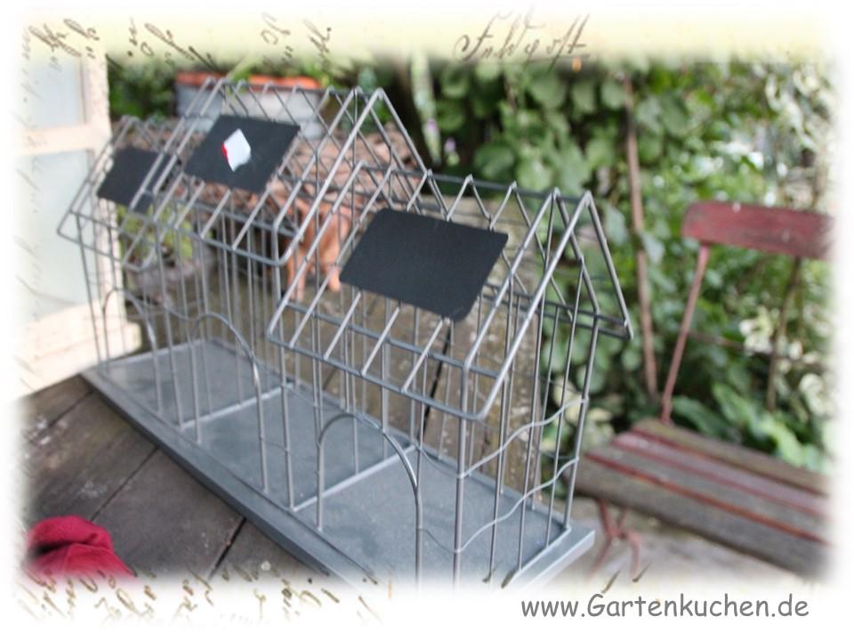 Gartenkuchen ssv for Depot gifhorn