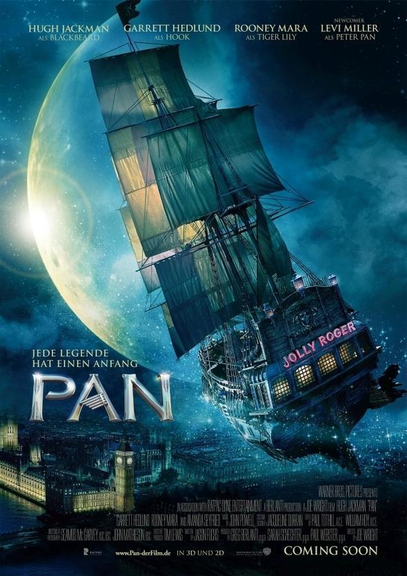 Bderrbvf in Pan 3D H.OU 1080p x264 Lola