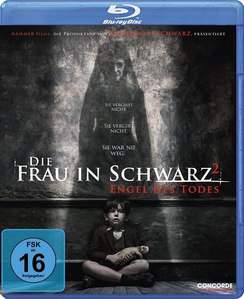 Pimvq8kf in Die Frau in Schwarz 2 Engel des Todes 2014 German DTS DL 1080p BluRay x264