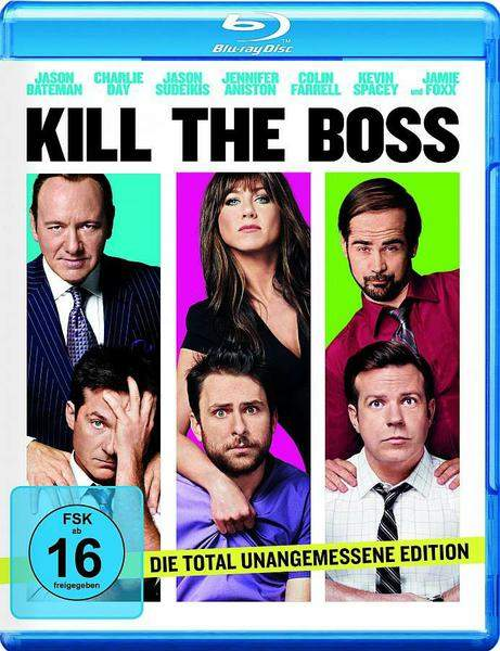 Qx8z5tl5 in Kill the Boss EXTENDED German DL 1080p BluRay x264