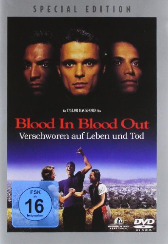 action blood in blood out 1993 dc dvdrip dl ac3d german