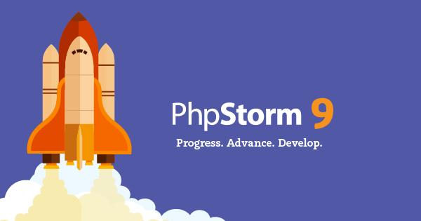 download JetBrains.PhpStorm.v9.0.2.141.2462.Incl.KeyMaker-DVT