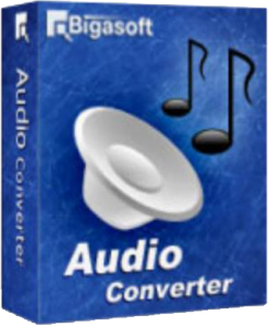 download Bigasoft.Audio.Converter.v5.0.8.5809.Incl.Keymaker-BLiZZARD
