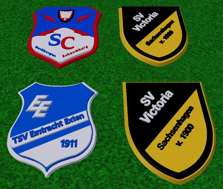SVS_1.Spieltag