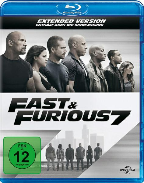 I4dr68pg in Fast and Furious 7 EXTENDED 2015 German DTS DL 1080p BluRay x264