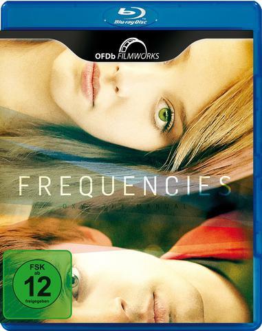 Inautz7x in Frequencies 2013 German DL DTS 1080p BluRay x264