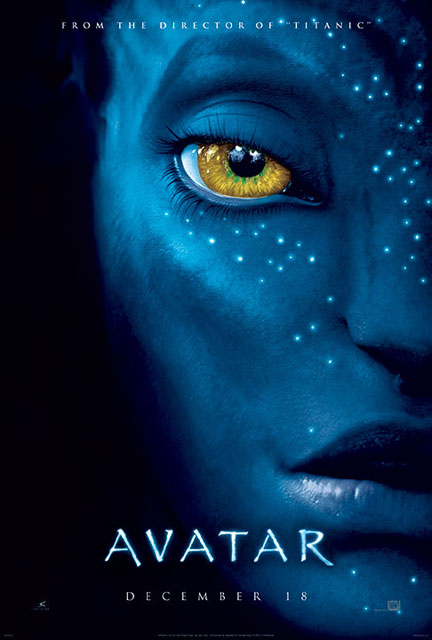 Qturi3mb in Avatar 2009 Extended Collectors Edition 1080p BluRay DTS DL x264