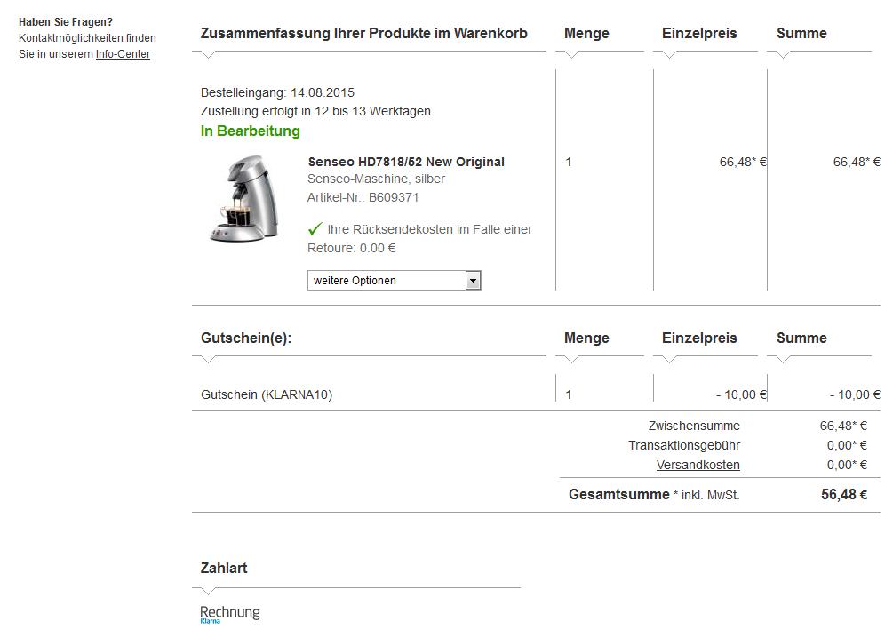 klarna rechnung geht nicht spotify premium mit lastschrift bezahlen geht das chip klarna. Black Bedroom Furniture Sets. Home Design Ideas
