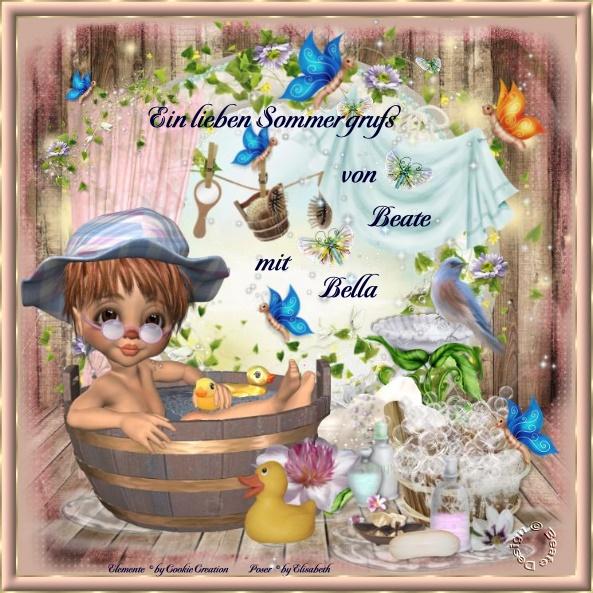 An den Beitrag angehängtes Bild: http://fs1.directupload.net/images/150814/vyi5g5wk.jpg