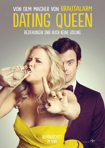 download Dating.Queen.UNRATED.BDRip.LD.German.x264-PsO