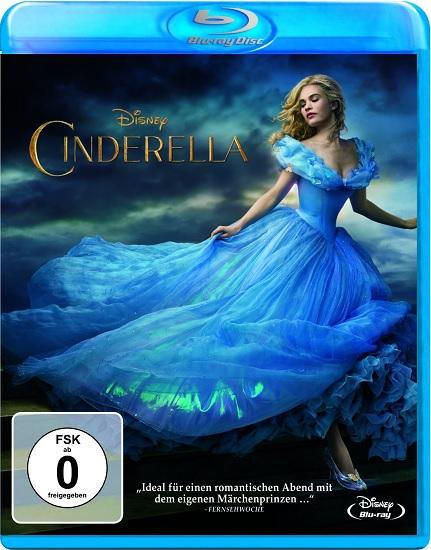Rwxnmdlj in Cinderella 2015 German DTS DL 1080p BluRay x264