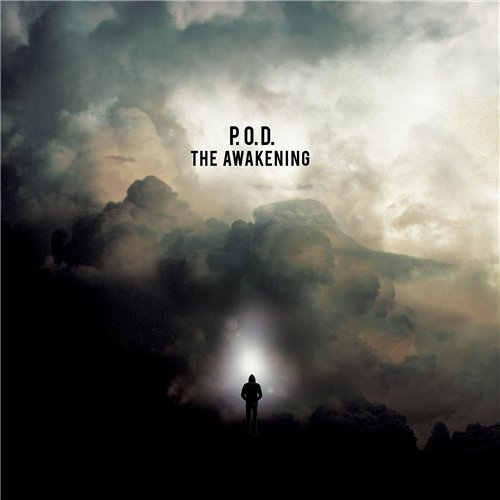 P.O.D. - The Awakening (2015) Download
