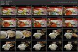 Суп с пельменями - вкусно, быстро и просто (2014/WebRip)