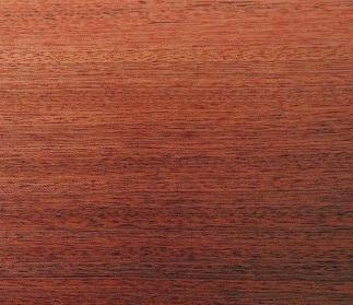 neu soll neu bleiben die richtige pflege und reinigung von gartenm beln. Black Bedroom Furniture Sets. Home Design Ideas