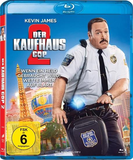 Owfpff8l in Der Kaufhaus Cop 2 2015 German DTS DL 1080p BluRay x264
