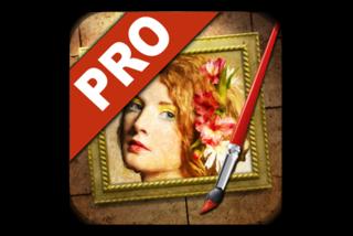 download JixiPix.Artista.Impresso.Pro.v1.09.WinAll.Incl.Keygen-FALLEN