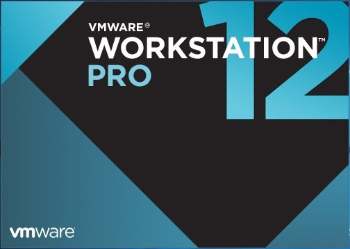 VMware Workstation 12 Pro v12.5.2 Build 4638234 Final RePack