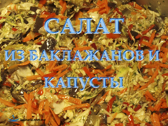 http://fs1.directupload.net/images/150825/ph9w55da.jpg
