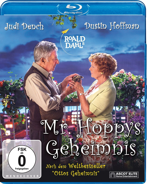 Mgrtgx5d in Mr. Hoppys Geheimnis 2015 German DL 1080p BluRay x264