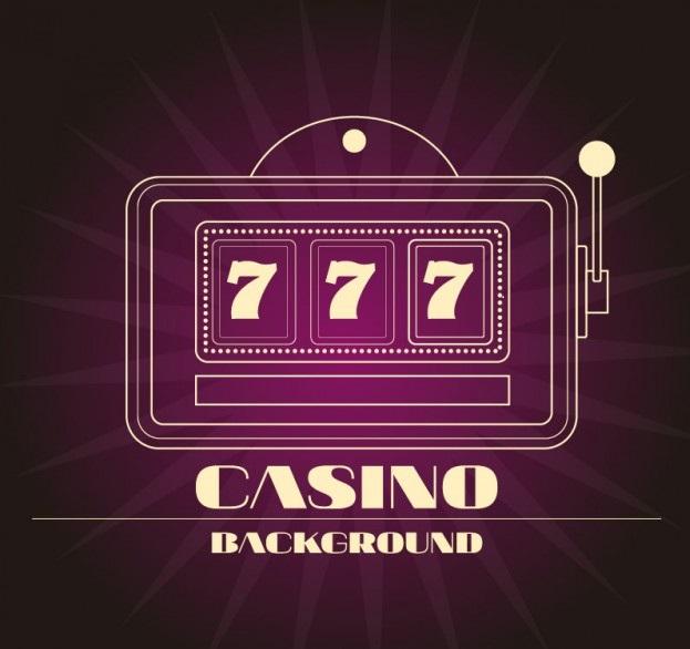 Casino Infos