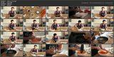 Как приготовить настоящую морковь по корейски (2015/WebRip)
