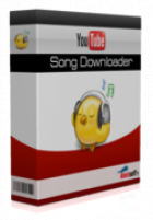 download Abelssoft.YouTube.Song.Downloader.Plus.2015.v11.8-DVT