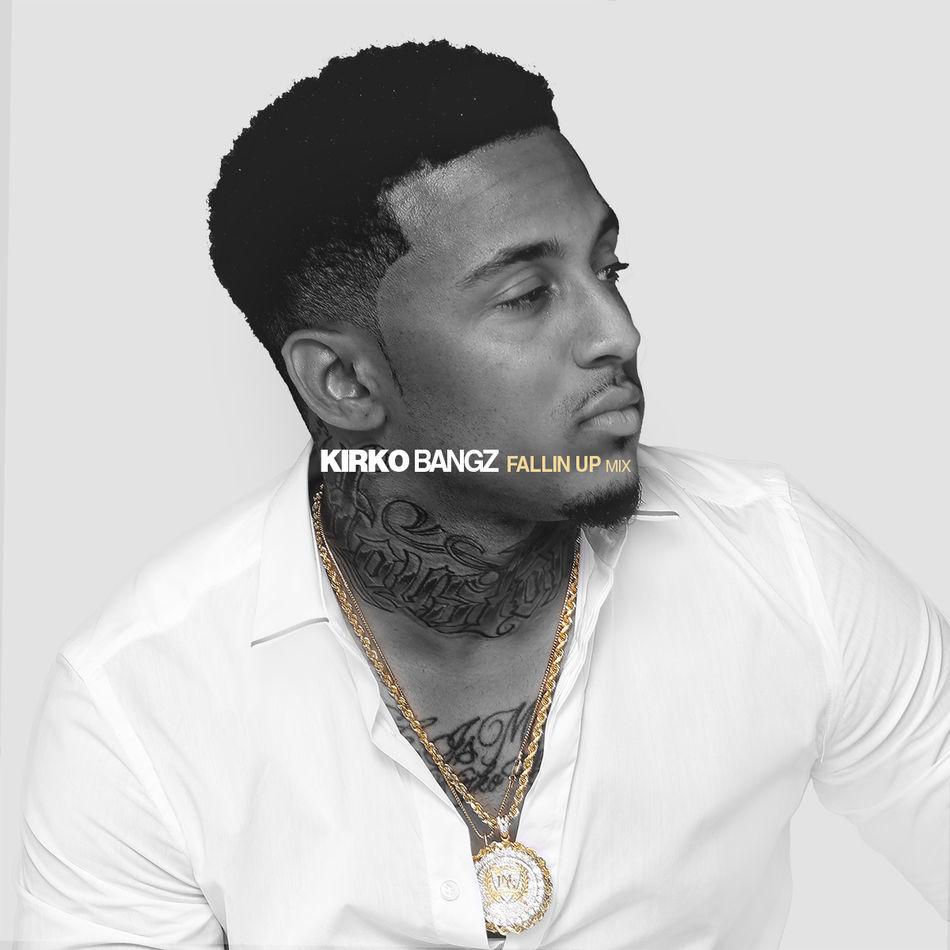 Kirko Bangz - Fallin Up Mix