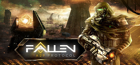 Fallen A2P Protocol Linux