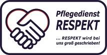 http://www.pflegedienst-respekt.de