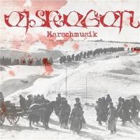 Eisregen - Marschmusik (Deluxe Edition) (2015)