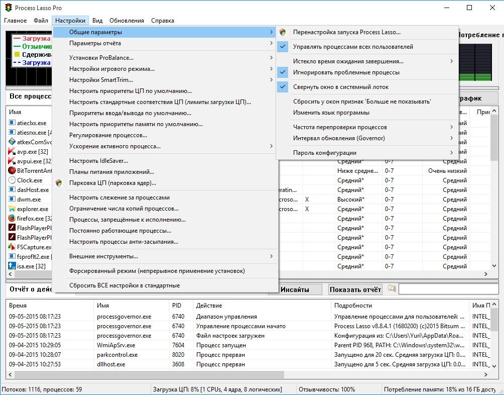 http://fs1.directupload.net/images/150906/o4cauaj2.jpg