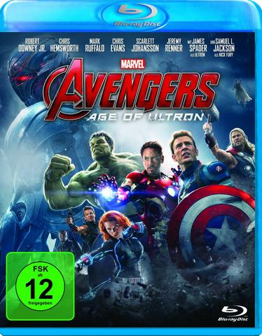 download Marvels.The.Avengers.Age.Of.Ultron.2015.German.DL.1080p.BluRay.AVC-AVCBD