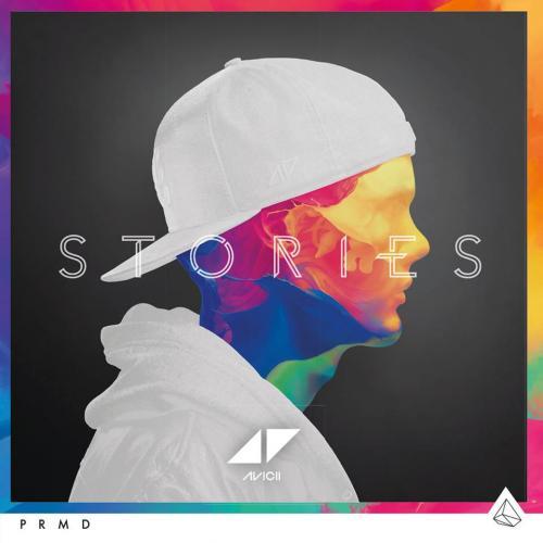 Avicii - Stories (2015)