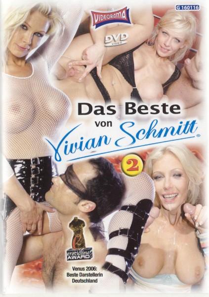 horosho-pogulyali-film-porno