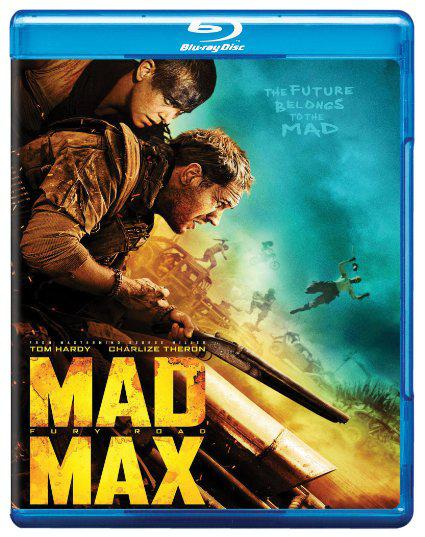 : Mad.Max.Fury.Road.2015.MULTi.COMPLETE.BLURAY-XORBiTANT