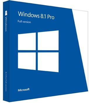 download MICROSOFT WINDOWS 8.1 MCE PRO CORE x64 x86 ESD INTEGRATED NOVEMBER 2016-maex