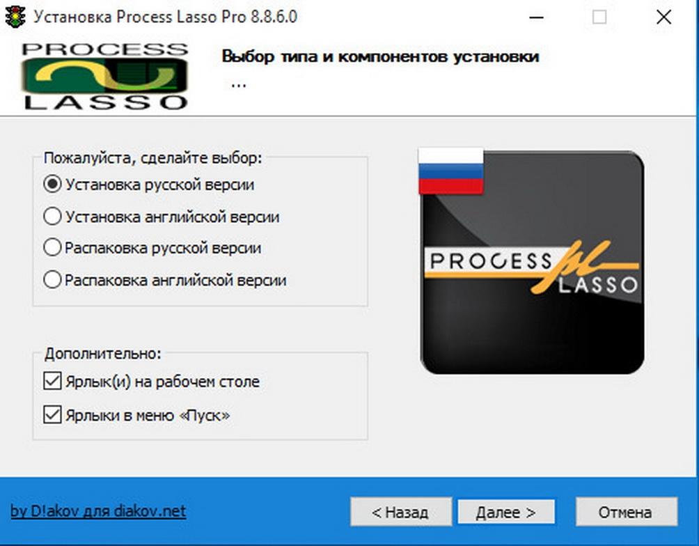 http://fs1.directupload.net/images/150913/97dcfqjy.jpg