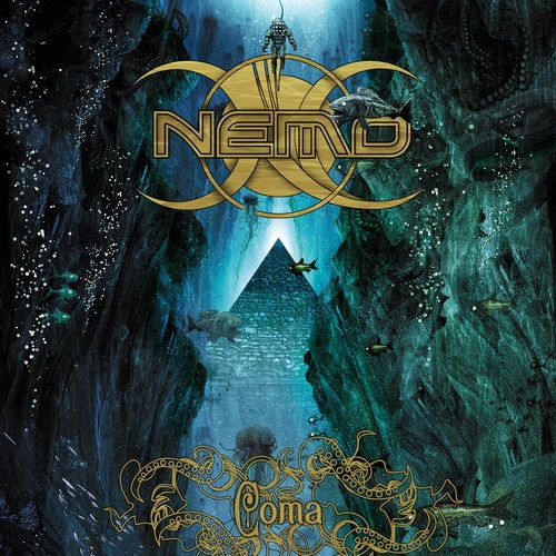 NemosComa (2015)
