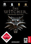 The Witcher Deutsche  Texte, Untertitel, Menüs, Videos, Stimmen / Sprachausgabe Cover