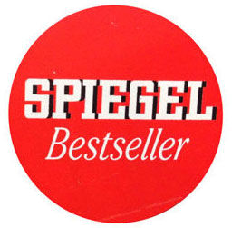 download SPIEGEL Bestseller PB Bellestrik KW 39-2015 (01-20)