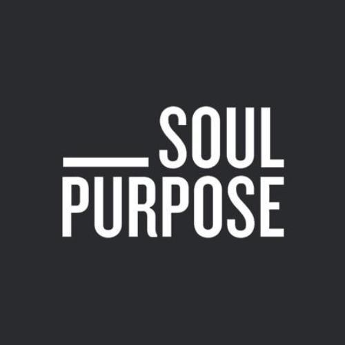 Soul Purpose - Soul Purpose (2015)