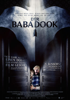 Babadook.2014.BDRip.AC3.German.x264-POE