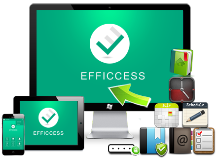 download Efficient.Efficcess.v5.20.516.Multilanguage-LAXiTY