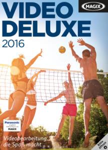 download MAGIX Video Deluxe 2016 Premium v15.0.0.62 x64 GERMAN-EQUiNOX