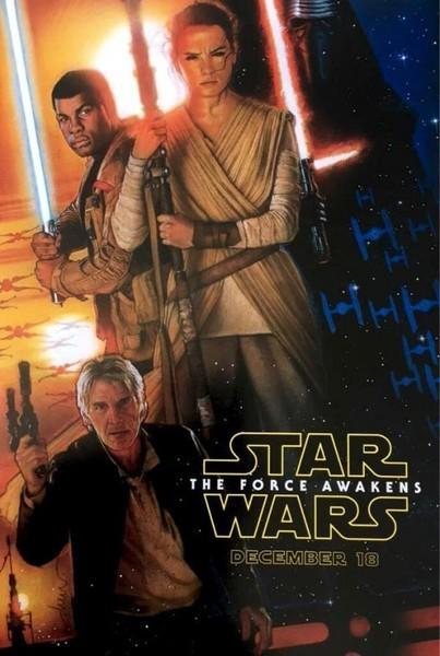 Rjrx6ies in Star Wars Das Erwachen der Macht 3D H.OU 1080p x264 Williz
