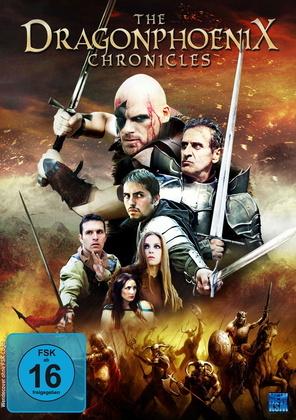 The.Dragonphoenix.Chronicles.Indomitable.2013.German.BDRip.x264-ROOR
