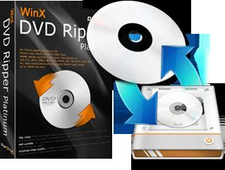 download WinX.DVD.Ripper.Platinum.v7.5.15.Multilanguage-LAXiTY